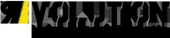 logo-hor-rid